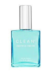 En Ucuz Clean Clean Shower Fresh Eau De Parfum Spray Fiyatı