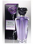 Avril Lavigne Forbidden Rose Eau De Parfum Spray 30ml