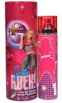 Air Val International Hannah Montana Gotta Rock Eau De Toilette Spray 100ml