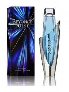 En Ucuz Beyonce Pulse Eau De Parfum Spray Fiyatı