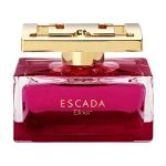 Escada Especially Escada Elixir Eau De Parfum Intense Spray 75ml
