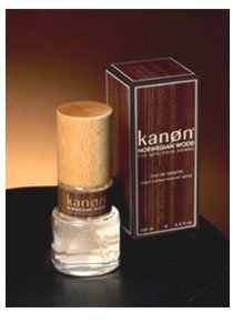 En Ucuz Kanon Norwegian Wood Eau De Toilette Spray Fiyatı