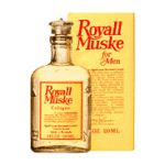 Royall Fragrances Royall Muske Cologne Spray 120ml