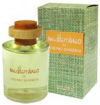 Antonio Banderas Mediterraneo 100ml Eau de Toilette Spray