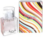 Paul Smith Extreme Woman 50ml Eau de Toilette Spray