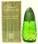 Pino Silvestre Original 40ml Eau De Toilette Spray
