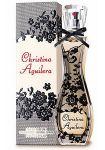 Christina Aguilera Christina Aguilera 75ml Eau de Parfüm Sprey