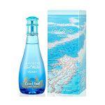Davidoff Cool Water Coral Reef Eau De Toilette Spray (Limited Edition) 100ml