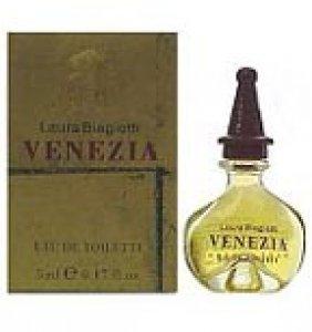 Laura Biagiotti Venezia 75ml Eau de Parfum Spray