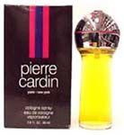 Pierre Cardin Deodorant Stick 70g/2.5oz