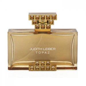 En Ucuz Judith Leiber Topaz EDP Bayan Parfüm Fiyatı