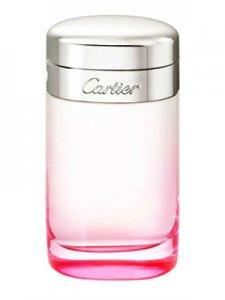 En Ucuz Cartier Baiser Vole Lys Rose Eau De Toilette Spray Fiyatı