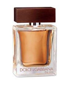 Dolce & Gabbana The One Coffret: Eau De Toilette Spray 100ml + After Shave Balm 75ml + Shower Gel 50ml 3pcs