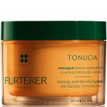 Rene Furterer Tonucia Toning and Densifying Conditioner (For Aging Weakened Hair) 200ml
