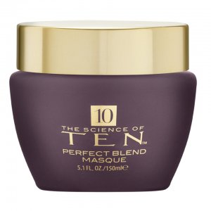 En Ucuz Alterna 10 The Science of TEN Perfect Blend Masque Fiyatı