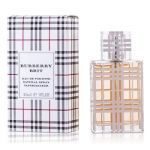 Burberry Brit Eau De Toilette Spray 30ml