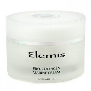 En Ucuz Elemis Pro-Collagen Marine Cream Fiyatı