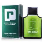 Paco Rabanne Pour Homme Eau De Toilette Splash & Spray 200ml
