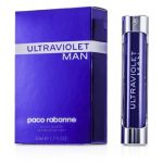 Paco Rabanne Ultraviolet Eau De Toilette Spray 50ml