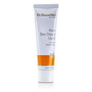 En Ucuz Dr. Hauschka Rose Day Cream Light Fiyatı