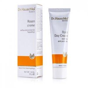 En Ucuz Dr. Hauschka Rose Day Cream Fiyatı