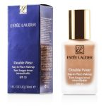 Estee Lauder Double Wear Stay In Place Makeup SPF 10 - No. 03 Outdoor Beige (4C1) 30ml