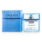 Versace Eau Fraiche Eau De Toilette Spray 50ml