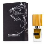 Nasomatto Absinth Extrait De Parfum Spray 30ml