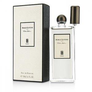 En Ucuz Serge Lutens Gris Clair Eau De Parfum Spray Fiyatı