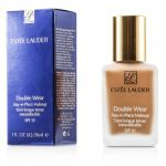Estee Lauder Double Wear Stay In Place Makeup SPF 10 - No. 06 Auburn (4C2) 30ml