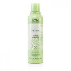 En Ucuz Aveda Be Curly Shampoo Fiyatı