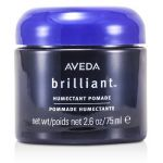 Aveda Brilliant Pommade Humectante 75ml