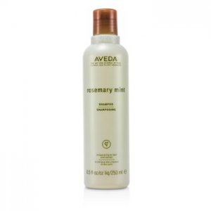En Ucuz Aveda Rosemary Mint Shampoo Fiyatı