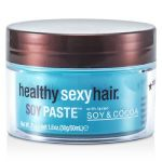Sexy Hair Concepts Healthy Sexy Hair Soy Paste 50ml