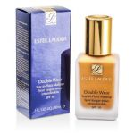 Estee Lauder Double Wear Stay In Place Makeup SPF 10 - No. 42 Bronze (5W1) 30ml