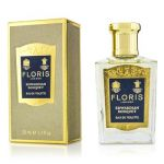 Floris Edwardian Bouquet Eau De Toilette Spray 50ml