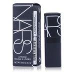 NARS Lipstick - Blonde Venus (Satin) 3.4g/0.12oz