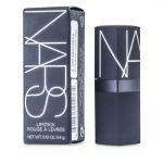 NARS Lipstick - Manhunt (Sheer) 3.4g/0.12oz