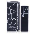 NARS Lipstick - Trans Siberian (Semi-Matte) 3.4g/0.12oz