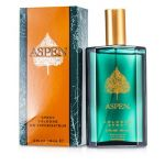 Coty Aspen Cologne Spray 118ml