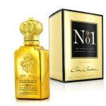 Clive Christian No.1 Perfume Spray 50ml