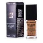 Givenchy Photo Perfexion Fluid Foundation SPF 20 - # 6 Perfect Honey 25ml