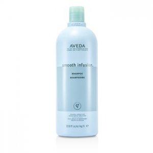 En Ucuz Aveda Smooth Infusion Shampoo Fiyatı