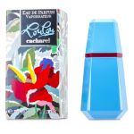 Cacharel Lou Lou Eau De Parfum Spray 30ml