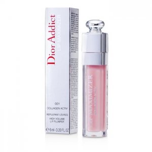 En Ucuz Christian Dior Dior Addict Lip Maximizer (Collagen Activ Lipgloss) Fiyatı