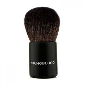En Ucuz Youngblood Kabuki Brush - Large - Fiyatı