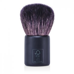 En Ucuz Youngblood Kabuki Brush - Small - Fiyatı