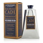 L`Occitane Cade For Men After Shave Balm 75ml
