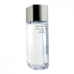 Shiseido Men Hydrating Lotion 150ml