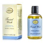 The Art Of Shaving Facial Wash - Peppermint Essential Oil (For Sensitive Skin) 120ml